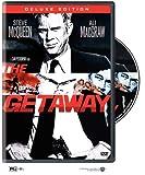 The Getaway poster thumbnail