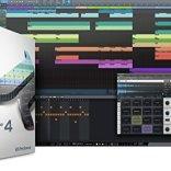 PreSonus-AudioBox-96-Studio-USB-20-Recording-Bundle-with-Interface-Headphones-Microphone-and-Studio-One-software