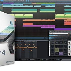 PreSonus-AudioBox-96-Studio-USB-20-Recording-Bundle-with-Interface-Headphones-Microphone-and-Studio-One-software