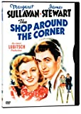 The Shop Around The Corner poster thumbnail