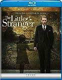 The Little Stranger [Blu-ray]