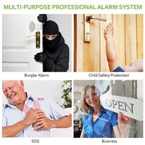 Thustar-Home-Alarm-System-Wirelss-GSM-Security-System-Kit-Remote-Control-Intelligent-LED-Display-Voice-Prompt-House-Office-Business-Burglar-Alarm-Auto-Dial-120DB-Siren