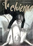 La Chienne (English Subtitled)