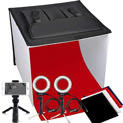 Photo Box,Light Box KIT