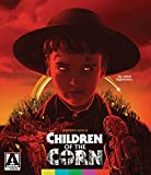 Children Of The Corn (Special Edition) [Blu-ray]