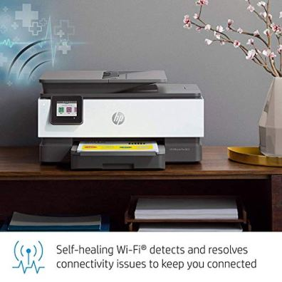 HP-OfficeJet-Pro-8025-All-in-One-Wireless-Printer-with-Smart-Tasks-for-Home-Office-Productivity-Never-Run-Out-of-Ink-with-HP-Instant-Ink-1KR57A-Renewed