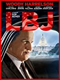 LBJ poster thumbnail