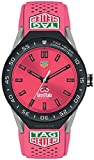 TAG Heuer Connected Modular 45 Giro D'italia Limited Edition Smartwatch SBF8A8026.11EB0140