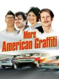 More American Graffiti poster thumbnail