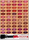 Avon Ultra Color Lipsticks Buttered RUM
