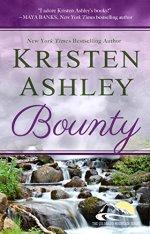 Bounty by Kristen Ashley