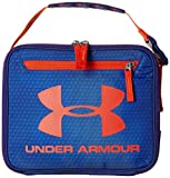 Under Armour Lunch Box,  Game Day