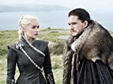 Game of Thrones S1 - S7 Catch Up Trailer