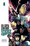 Black Science #42