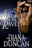 Sword of the Raven
