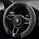 Cxtiy Universal Car Steering Wheel...