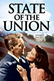 State Of The Union poster thumbnail