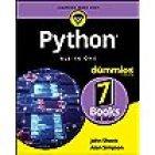 best Python book