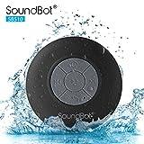 SoundBot? SB510 HD Water...