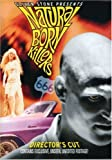 Natural Born Killers poster thumbnail