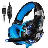 Bluetooth headset-303