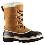 SOREL Men's Caribou Boot (10.5 D(M) US)