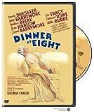 Dinner At Eight poster thumbnail