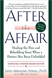 after affairs