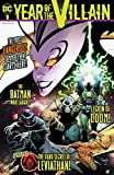 DC's Year of the Villain Special (2019-) #1 (DC's Year of the Villain (2019-))