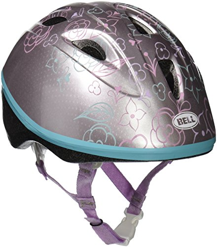 Bell 7063262 Infant Baby Buds Sprout Helmet