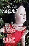 Hide and Seek (Hide and Seek Mystery Series)