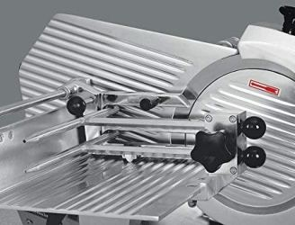 KWS-MS-12A-Automatic-Commercial-1050w-Electric-Meat-Slicer-12-Stainless-Steel-Blade-Frozen-Meat-Food-SlicerLow-Noises