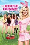 The House Bunny poster thumbnail