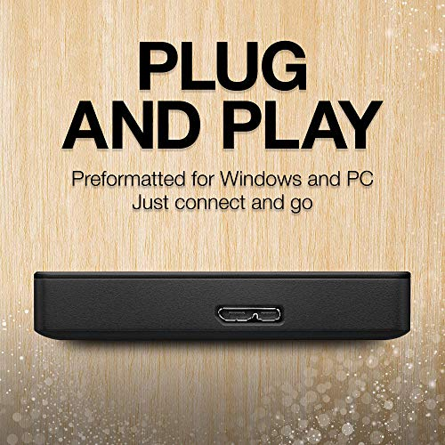 Seagate-Portable-2TB-External-Hard-Drive-Portable-HDD--USB-30-for-PC-Mac-PS4-Xbox-STGX2000400