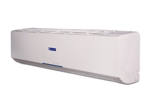 Top 5 Selling Best Air Conditioner Under 30000 In India 2018