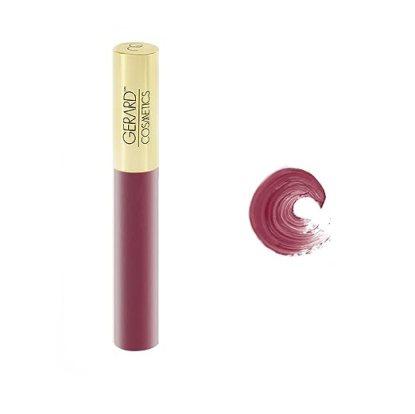 Check out the best matte lipsticks around!
