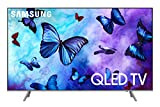 Samsung QN65Q6FN FLAT 65' QLED 4K UHD 6 Series Smart TV 2018