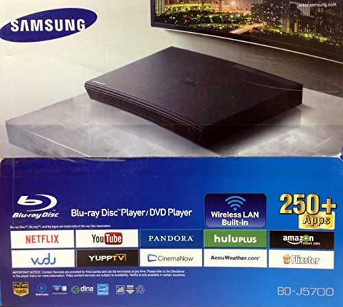 Samsung-J5700RF-Blu-Ray-DVD-Player-with-2D-Built-in-Wi-Fi