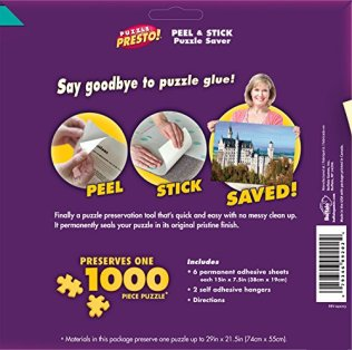 Puzzle-Presto-Peel-Stick-Puzzle-Saver-The-Original-and-Still-the-Best-Way-to-Preserve-Your-Finished-Puzzle