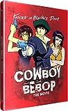 Cowboy Bebop: The Movie - Knockin' on Heaven's Door [Blu-ray]