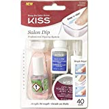Kiss Salon Dip Professional Dipping System #72050