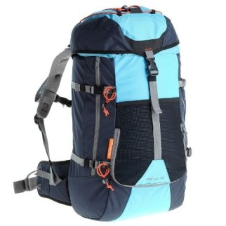 backpacks by quechua