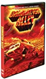 Damnation Alley poster thumbnail