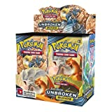 Pokemon Sun and Moon Elite Trainer Box, Legendary Solgaleo or Lunala