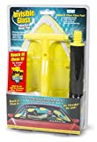 Stoner Car Care 95160 2-Piece Reach and Clean Tool