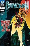 Batwoman (2017-) #12 (Batwoman (2017-2018))