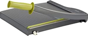 Best Paper Trimmers