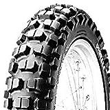 Pirelli MT21 Rear Tire (130/90-18)