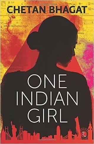 latest indian novels