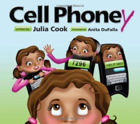 Image result for cell phoney